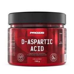 Prozis D-Aspartic Acid 150 gr.