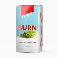 Prozis Diet Burn 60 caps.