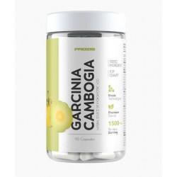 Prozis Garcinia Cambogia 1500 mg. 90 caps.