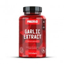 Prozis Garlic Extract 120 Softgels