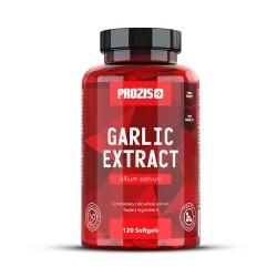 Prozis Garlic Extract 120 Softgels