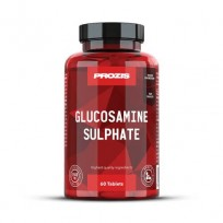 Prozis Glucosamine Sulphate 1500mg 60 tab.