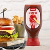 Prozis Zero Ketchup With Spices 290 gr.