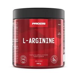 Prozis L-Arginine 300 gr.