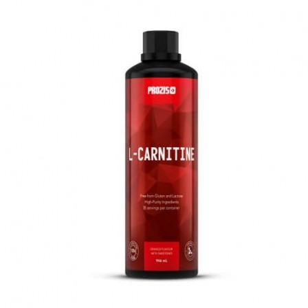 Prozis L-Carnitine 1100 946 ml.