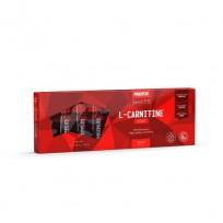 Prozis L-Carnitine 2000 10x10ml.
