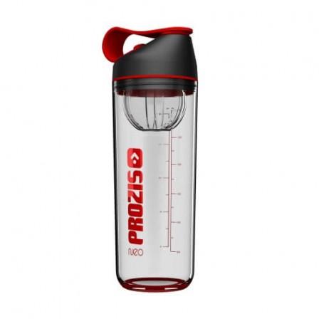 Prozis Neo Mixer Bottle 2.0 600ml.