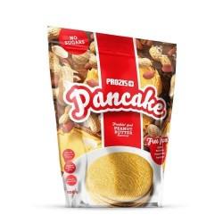 Prozis Pancake 500 gr.