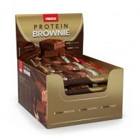 Prozis Protein Brownie 50 gr.