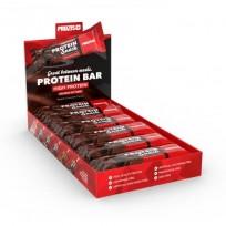 Prozis Protein Snack 30 gr.