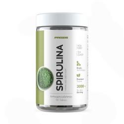 Prozis Spirulina 3000 mg. 90 tab.