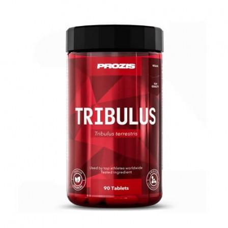 Prozis Tribulus Terrestris 1000mg 90 tab.