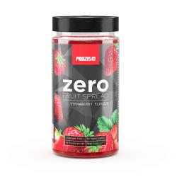 Prozis Zero Fruit Spread 370 gr.