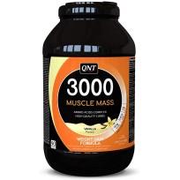 QNT Weight Gain 3000 4500 gr.
