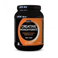 QNT Creatine Monohydrate 800 gr.