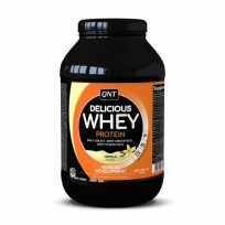 QNT Delicious Whey 908 gr.
