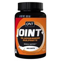 QNT Joint+ 60 caps.