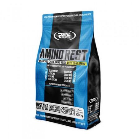 Real Pharm Amino Rest 1000 gr.