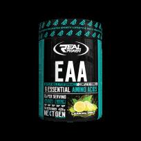 Real Pharm EAA 420 gr.