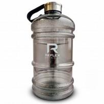 Reflex Water Jug 2.2L