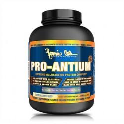 Ronnie Coleman Pro-Antium 2550 gr.