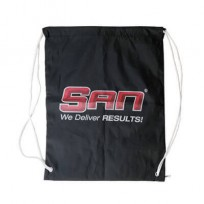 San Drawstring Bag