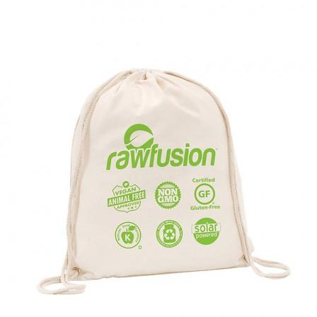 SAN Drawstring  Rawfusion