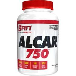 San ALCAR 750 100 tabs.