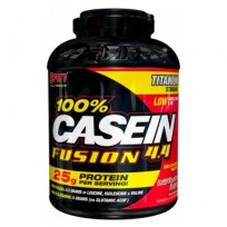 SAN 100% Casein Fusion 2016 gr.