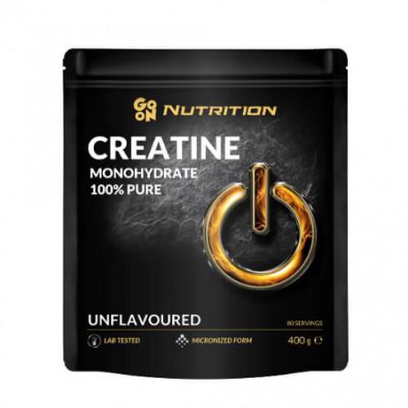 Go On Nutrition Creatine 400 gr.