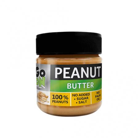 GO ON Nutrition Peanut Butter 180 gr