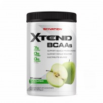 Scivation Xtend BCAA 384-429 gr.