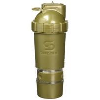 ShakeSphere V2 Copper 700 ml.