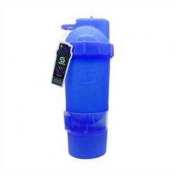 ShakeSphere V2 Dark Blue 700 ml.