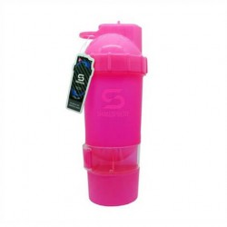 ShakeSphere V2 Pink 700 ml.