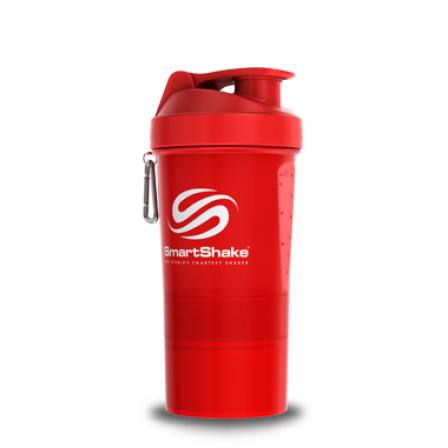 SmartShakeOriginal Series Red