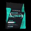 Stacker2 Complete Glutamine 300 gr.
