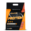 Stacker2 Daily Protein 2000 gr.