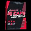 Stacker2 IQ Caps 60 caps.