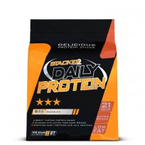 Stacker2 Daily Protein 908 gr.