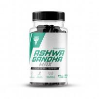 Trec Nutrition Ashwagandha Max 60 caps.