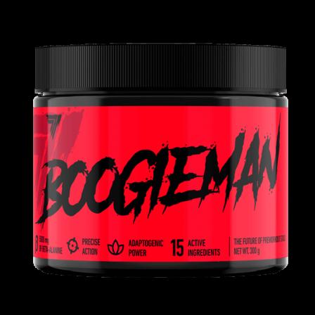 Trec Nutrition Boogieman 300 gr.