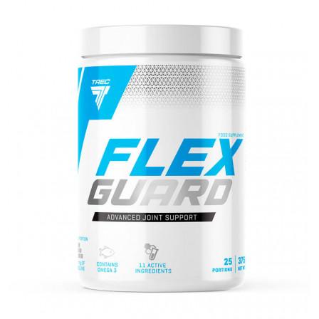 Trec Nutrition Flex Guard 375 gr.