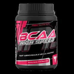 Trec Nutrition BCAA High Speed 900 gr.