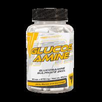 Trec Nutrition Glucosamine 60 caps.