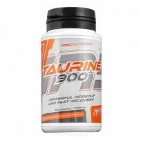 Trec Nutrition Taurine 900 60 caps.