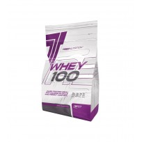 Trec Nutrition Whey 100 2275 gr.