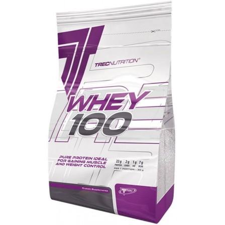 Trec Nutrition Whey 100 2000 gr.