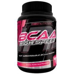 Trec Nutrition BCAA High Speed 600 gr.