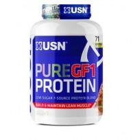 USN Pure Protein GF-1 2000 gr.